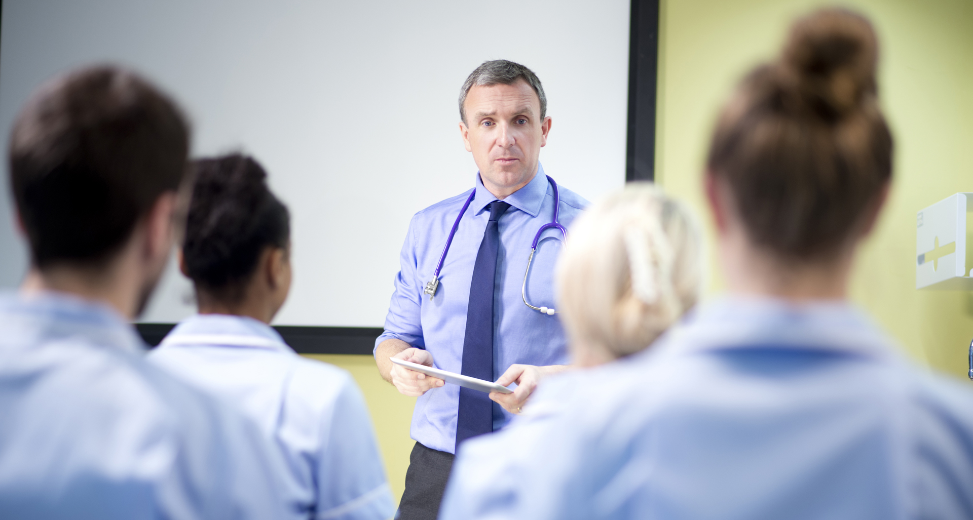 Private Botox Training