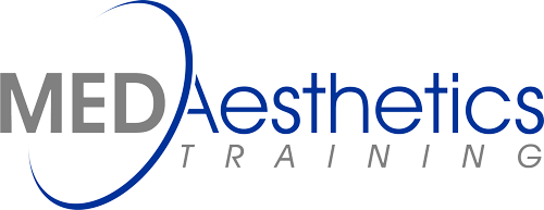 Botox® Training | Dermal Filler Training