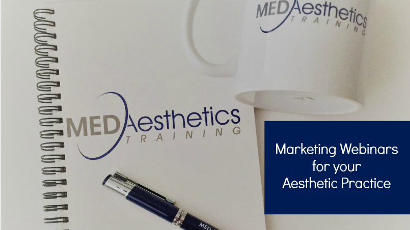 Medical Aesthetic Trianing Archives - MedAesthetics